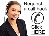 Request a call back - Click HERE